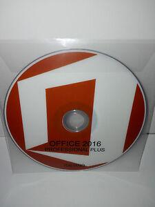 DVD-OFFICE-2016-PROFESSIONAL-PLUS-32-64-BIT-FULL-ITALIANO-MICROSOFT