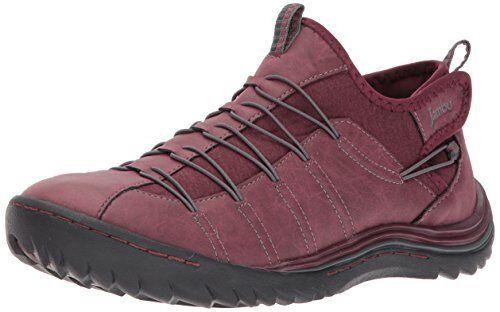 Jambu Womens Womens Womens Spirit Vegan Fashion Sneaker- Pick SZ color. e2be67
