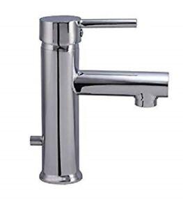 Waschtischarmatur-Hochdruck-Wasserhahn-Waschtisch-Armaturen-Einhebelmischer