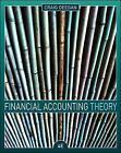 Financial Accounting Theory by Craig Deegan (Paperback, 2013)