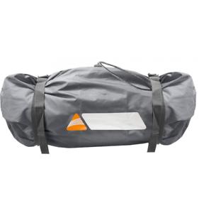 Vango Fastpack remplacement Tente Sac-Medium