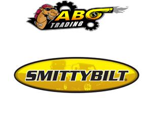 Smittybilt XRC//SRC GEN2 REAR LED REPL LIGHTS 612800-04 S//B612800-04