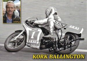 uralte-AK-Autograph-Motorradrennfahrer-Kork-Ballington