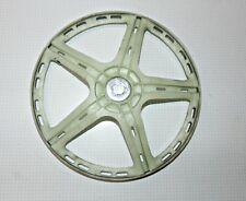 Artikel 7 Schwungrad Fur AEG Lavamat Waschmaschine L6472AFL