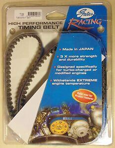 GATES-Racing-Timing-Belt-for-Toyota-MR2-Celica-GT-Four-3SGE-3SGTE-T125R-JDM