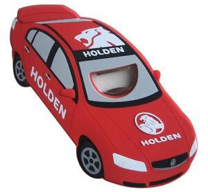 Holden-Magnetic-Silicone-Bottle-Opener-Car