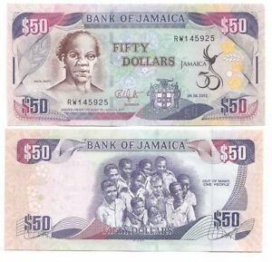 Giamaica-Jamaica-50-2012-FDS-UNC-pick-89-rif-4308