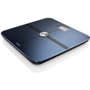 Withings-Smart-Body-Analyzer-Scale-Black-WS-50-WiFi-and-Bluetooth