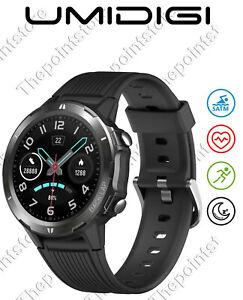 UMIDIGI-Uwatch-GT-Smartwatch-Orologio-Fitness-Smart-Watch-Fitness-Tracker-5ATM