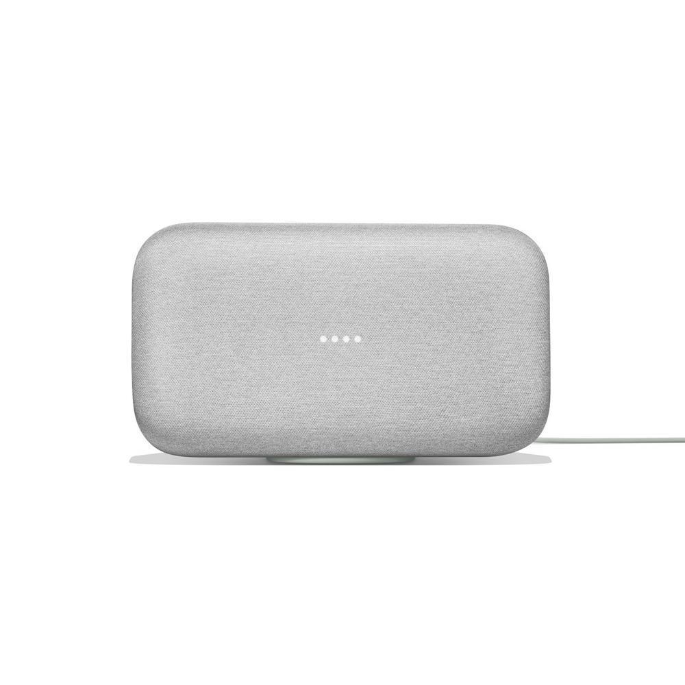 Google GA00222-US Home Max Chalk