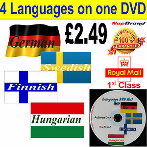 Learn German with Songs 10 Classic German Music Hits That You Oughta Know