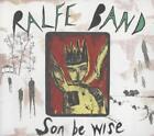 Son Be Wise von Ralfe Band (2013)