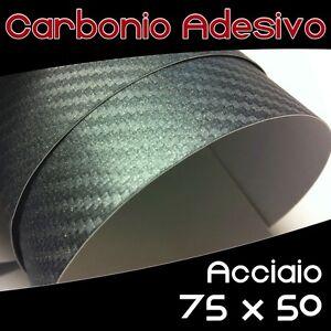 Film-Adhesive-Carbon-Steel-75-x-50