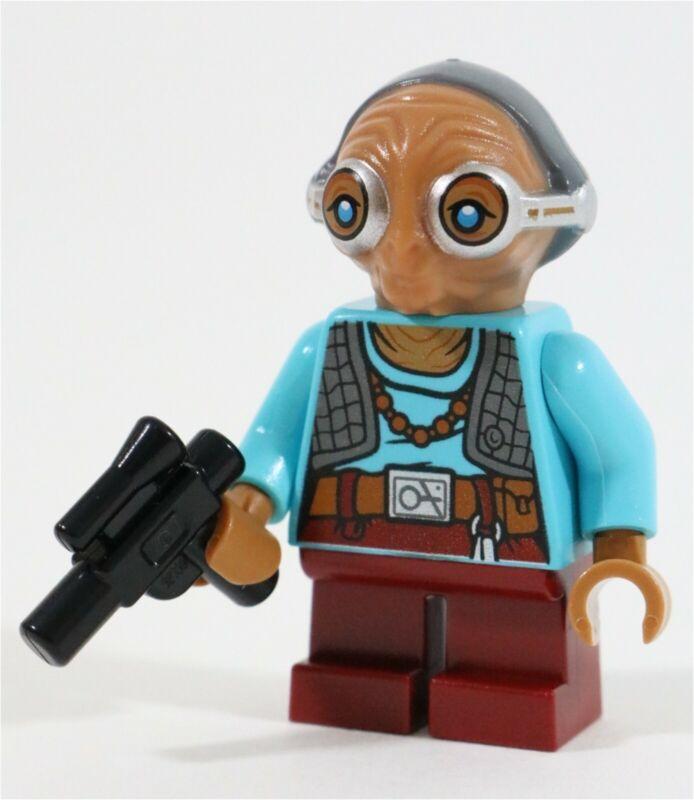 Quo Dewey LEGO Minifigure Disney Collection 71024 NUOVO MAI GIOCATO