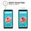 miniature 5 - Screen Protector Antishock for ZTE Blade A3Y