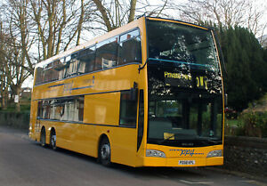provence-private-hire-po58kpl-st-albans-12-01-12-6x4-Quality-Bus-Photo