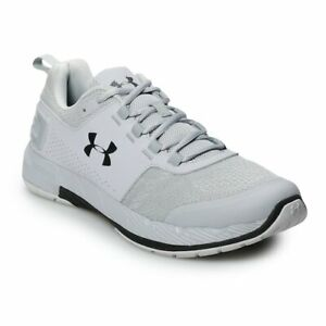 Under Armour Athletic Shoes Size
