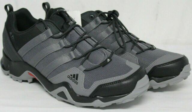 Adidas Terrex AX2R CM7725 black low