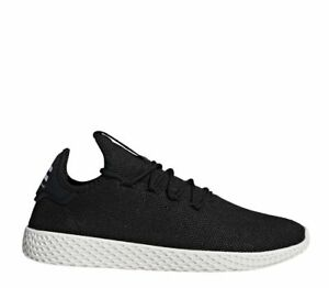 sports shoes edf36 237d1 Image is loading NEW-MEN-039-S-ADIDAS-ORIGINALS-PHARRELL-WILLIAMS-