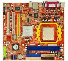 FOXCONN 6150M2MA-KRS2H WINDOWS 7 X64 TREIBER