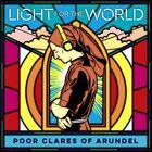 Light for the World (CD, 2020)