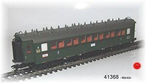 Marklin-41368-asientos-1-2-Pequenos-abbu-BAY-NUEVO-EN-EMB-orig