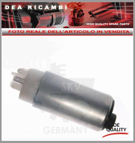 02P247 Pompa Elettrica Carburante