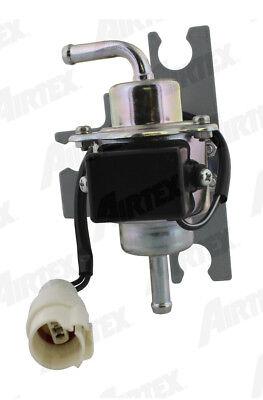Airtex 60032 Fuel Pump