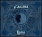 Luna (Deluxe Edt.) von Faun (2014)