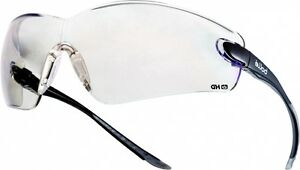 8fadb58f12 La imagen se está cargando Bolle-COBRA-Gafas-De-Seguridad-gafas -antirasgunos-HD-