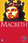 Macbeth by William Shakespeare (Paperback, 1999)