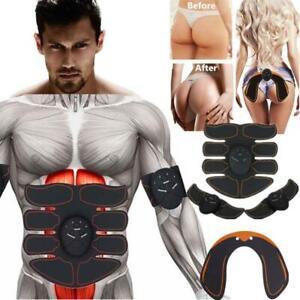 Estimulador-muscular-electrico-Adelgazar-Rehabilitacion-Masaje-abdomen-Gluteos