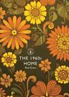 The 1960s Home von Paul Evans (2010, Taschenbuch)