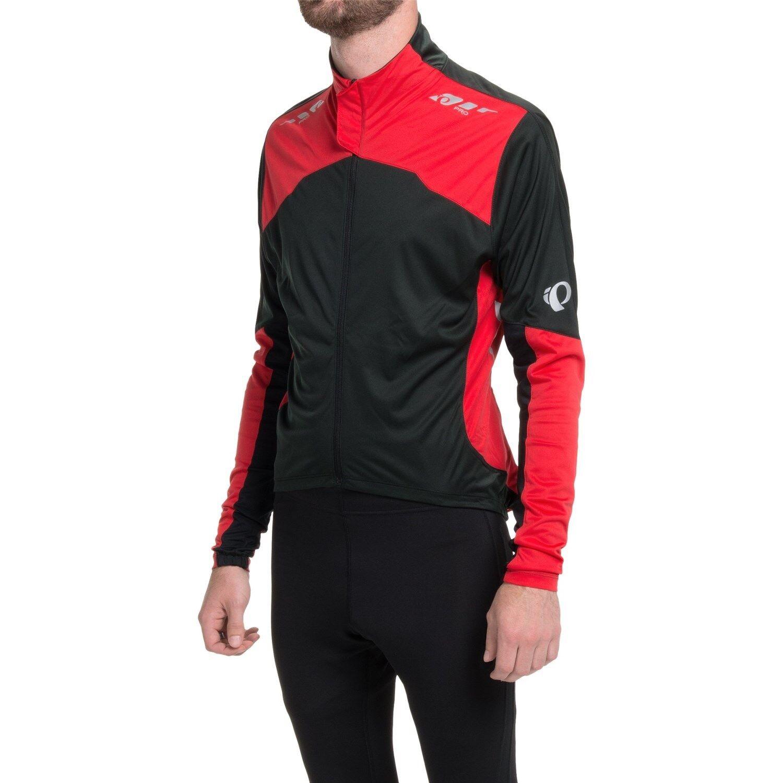 NWT Pearl Izumi pro Aero, suéter ciclista, camisa de bicicleta pequeña, hombre, SRP  150.