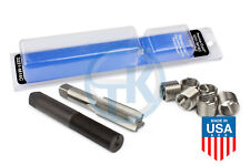 Perma Coil 3221 M16c Metric Thread Repair Insert Kit M16x2 Helicoil 5546 16