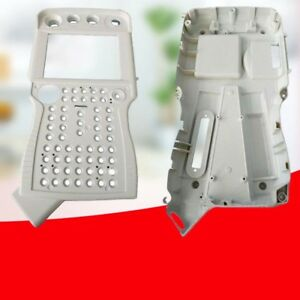 Plastic Cover for Yaskawa Motoman JZRCR-YPP01-1 Teach Pendant Case Housing Shell