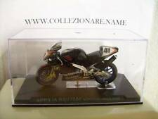 MOTO APRILIA RSV 1000 NORYUKI HAGA 2002 ( M19 )