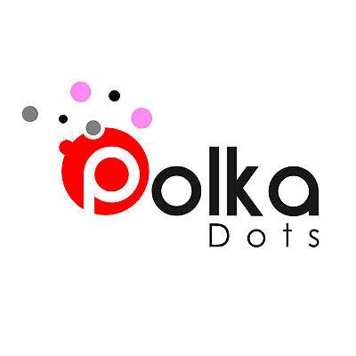 Women Clothing by Polka Dots