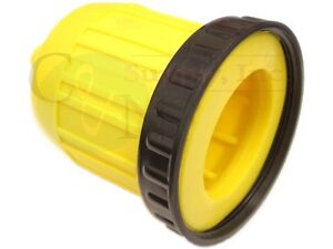 Weatherproof-Cover-for-Hubbell-30A-Connectors-New