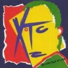 Drums and Wires [Remaster] by XTC (CD, Jun-2001, Caroline Distribution)