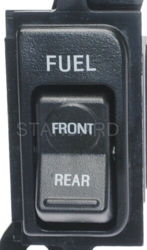 Fuel Tank Selector Switch Standard DS-2268