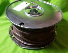 Cerco Ll613651815 75 Thermostat Wire 75 M Csa Lvt Ft 4 8c 181 Skbawa C022