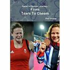 From Tears To Cheers by Phil Thomas (Paperback, 2012)
