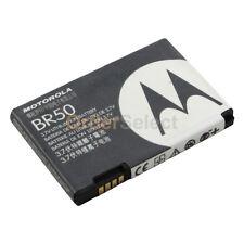 OEM Battery BR50 Motorola Phone Razor RAZR v3 v3c v3i v3t v3g v3r U6 PEBL