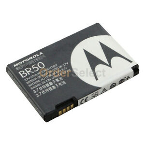 Motorola v3r