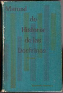 Manual-de-Historia-de-las-Doctrinas-Tomo-I-amp-Tomo-II-by-Reinhold-Seeberg