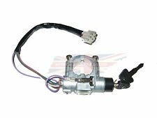 New Ignition Steering Lock and Key and Switch Assembly MG MGB 1974-1980