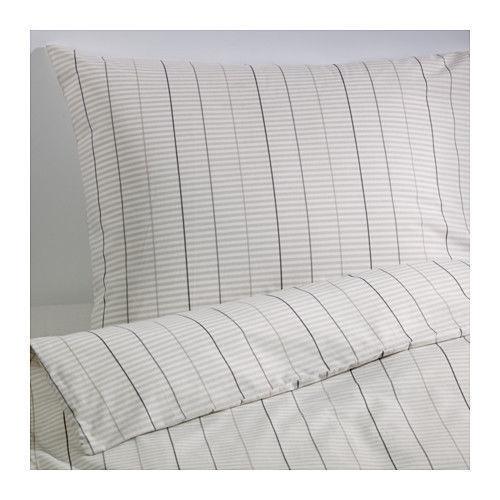 Cojines decorativos IKEA para el hogar | Compra online en eBay