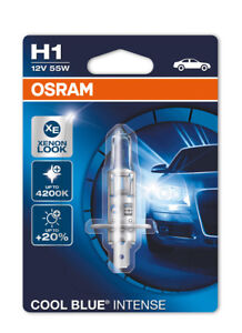 osram-h1-448-4200k-cool-blue-intense-xenon-look-headlight-bulb-64150cbi-01b