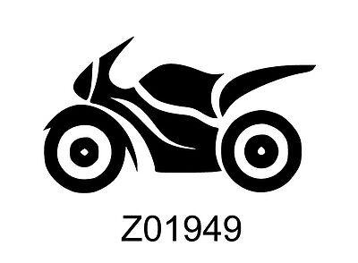 STICKER AUTOCOLLANT GRENADE STICKERS VINYL VOITURE AUTO MOTO PAREBRISE